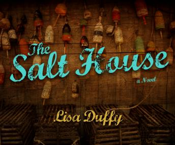 The Salt House: A Novel