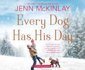 Every Dog Has His Day, Jenn McKinlay
