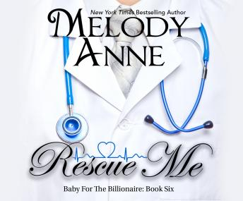 Download Rescue Me by Melody Anne