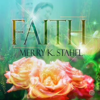 Download Faith by Merry K. Stahel