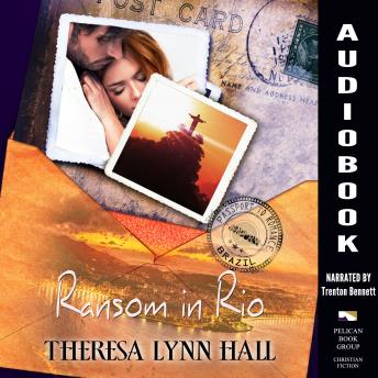 Download Ransom in Rio by Theresa Lynn Hall