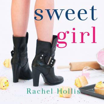 Sweet Girl, Rachel Hollis