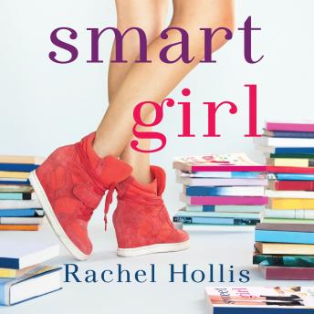 Smart Girl, Rachel Hollis