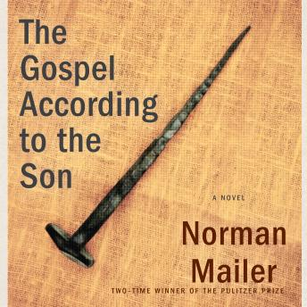 The Gospel According to  Son