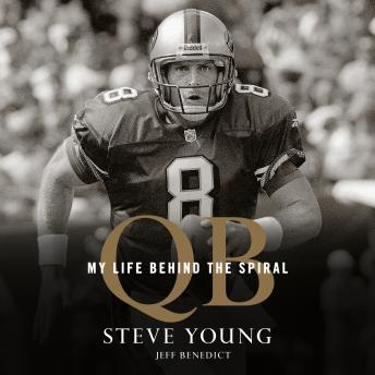Download QB by Steve Young