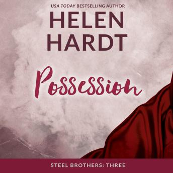 Download Possession by Helen Hardt