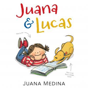 Juana and Lucas details