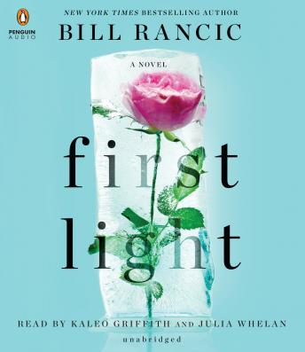 First Light, Barbara Keel, Bill Rancic