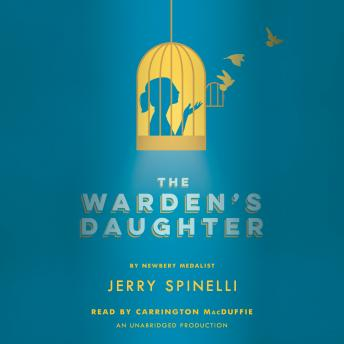 Warden's Daughter, Jerry Spinelli