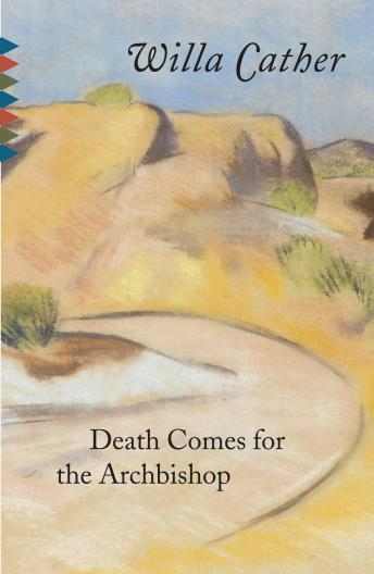 Death Comes for the Archbishop Audiobook Free Download Online