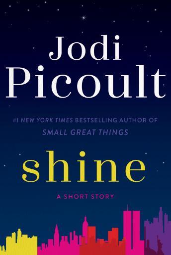 Shine: A Short Story