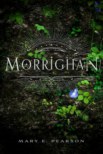 Morrighan: A Remnant Chronicles Novella