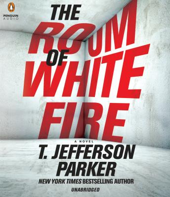 Room of White Fire, T. Jefferson Parker