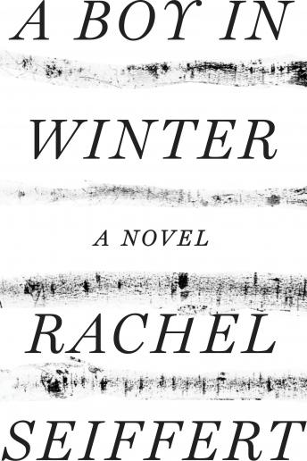 Boy in Winter: A Novel, Rachel Seiffert