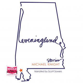 Eveningland, Michael Knight