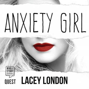 Anxiety Girl details