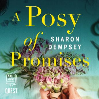 A Posy of Promises