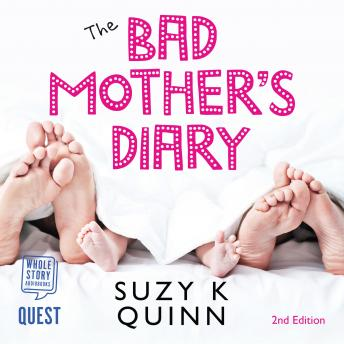 The Bad Mother's Diary