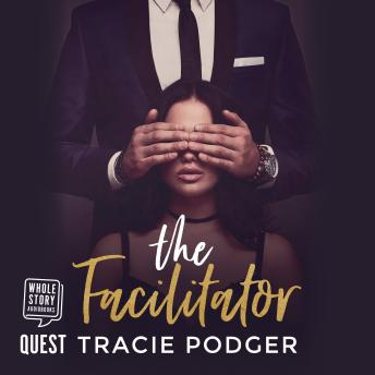 Download Facilitator by Tracie Podger