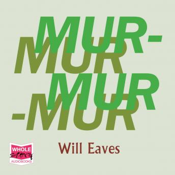 Download Murmur by Will Eaves