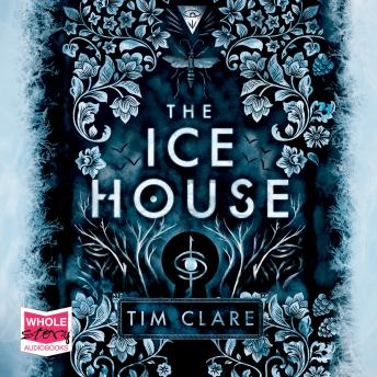Download Ice House by Tim Clare