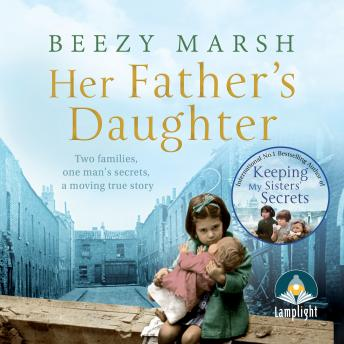 Her Father's Daughter, Beezy Marsh