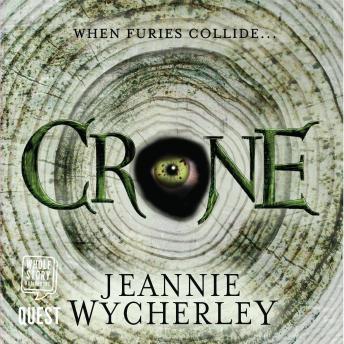 Crone details