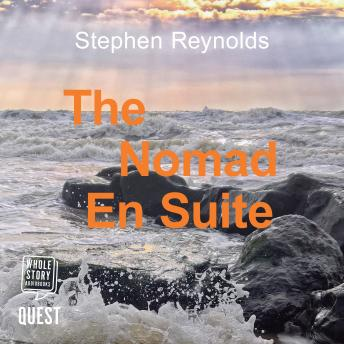 Nomad En Suite, Stephen Reynolds