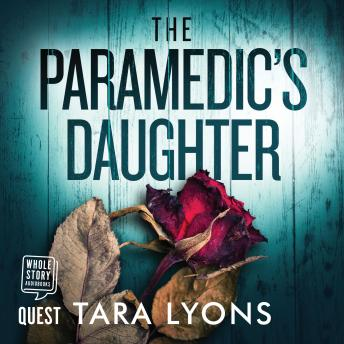 Paramedic's Daughter sample.