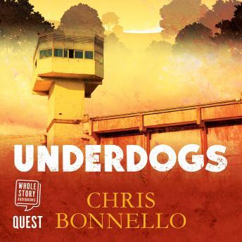 Underdogs details