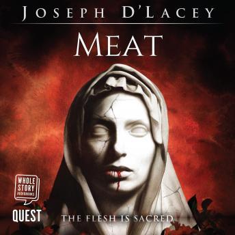 Meat details