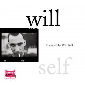 Download Will by Will Self