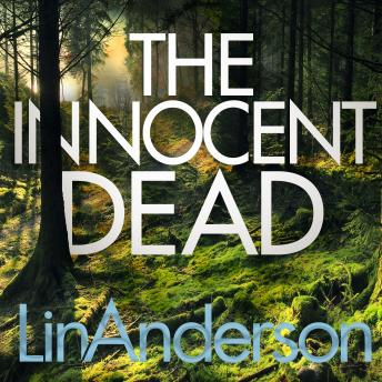 The Innocent Dead