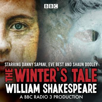 The Winter's Tale: BBC Radio Shakespeare