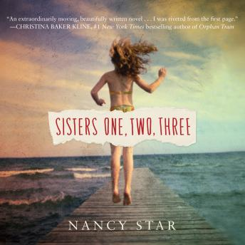 Sisters One, Two, Three, Nancy Star