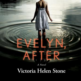Evelyn, After : A Novel