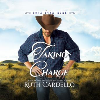 Taking Charge, Ruth Cardello