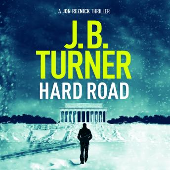 Hard Road, J. B. Turner