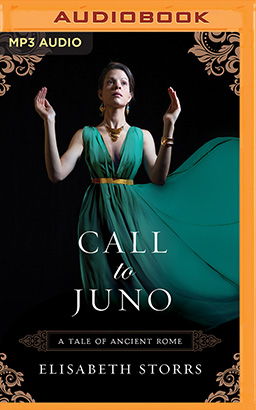 Call to Juno, Elisabeth Storrs