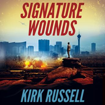 Download Signature Wounds by Kirk Russell