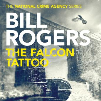 Falcon Tattoo, Bill Rogers