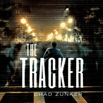 Tracker, Chad Zunker