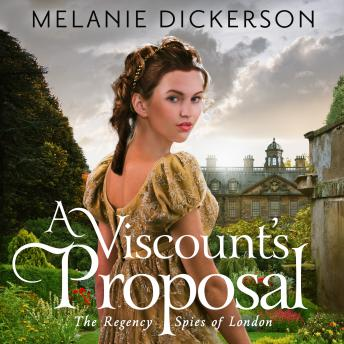Download Viscount's Proposal by Melanie Dickerson