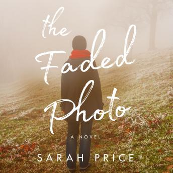 Faded Photo, Sarah Price
