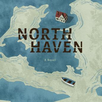 North Haven, Sarah Moriarty