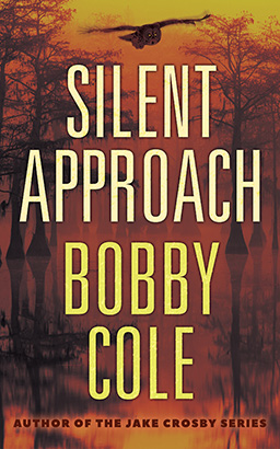 Silent Approach, Bobby Cole