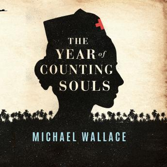 Year of Counting Souls, Michael Wallace