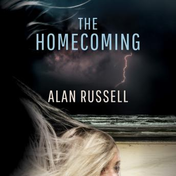 Homecoming, Alan Russell
