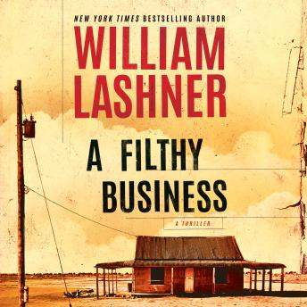 Download Filthy Business by William Lashner