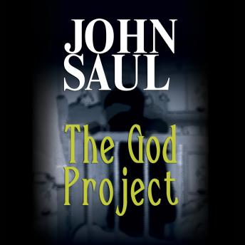 God Project details